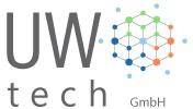 UWtech