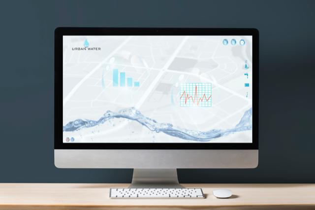 UrbanWater-mac